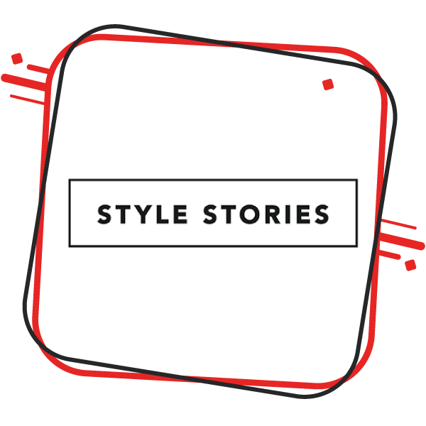 Style Stories